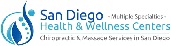 San Diego Health & Wellness Center