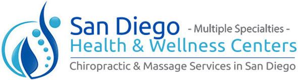 San Diego Chiropractors, Health & Wellness