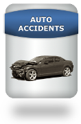 Automobile injury specialists. San Diego Chiropractors and Massage