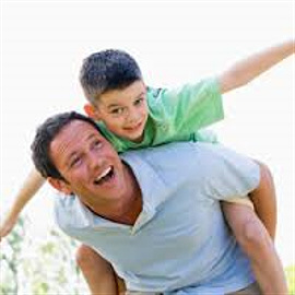 Chiropractic Corrective Care by San Diego Chiropractors