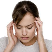 Pain relief and Treatment for patients of Migraine and Headache sufferers by chiropractors of San Diego Chiropractic and Massage, we are located in the Mira Mesa