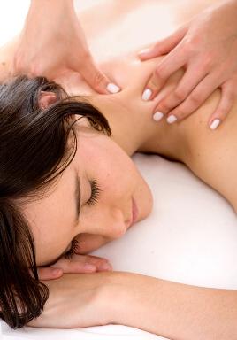 Massage techniques: Deep Tissue Massage Sports Massage Trigger Point